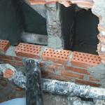 10 chiusura pareti pozzetti esistenti