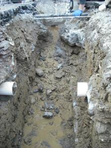 4 scavo ultimato